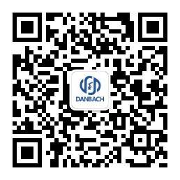 江西丹巴赫万博manbetx官网股份有限公司官方二维码
